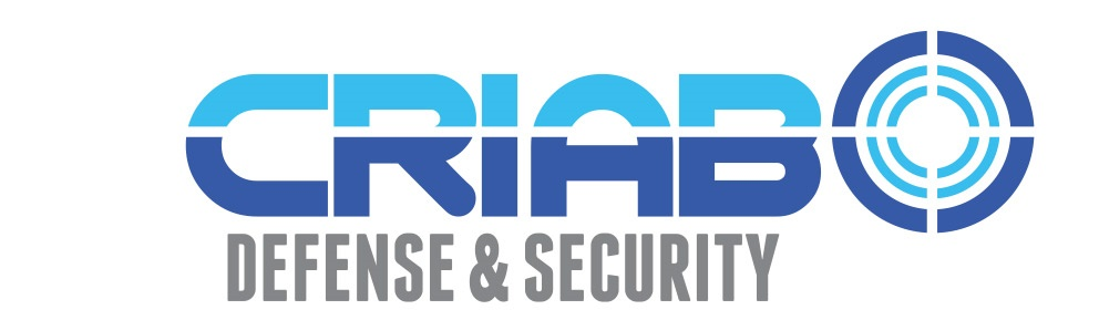 Criabo Defense & Security